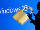 Windows 10 : une faille dans un gestionnaire de mot de passe installé par défaut