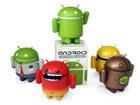 Quels smartphones Android sont les plus sécurisés ? 42 élus
