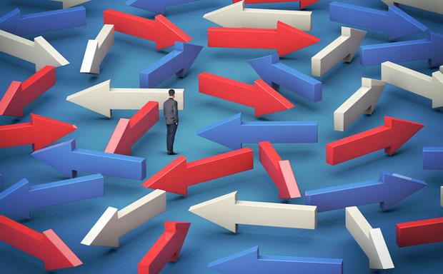 Paradoxe: pourquoi la crise de la Covid améliore la réputation des professionnels de l'IT, mais limite leur évolution de carrière