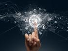 Prévoyant, Malakoff Médéric investit tous azimuts dans le numérique