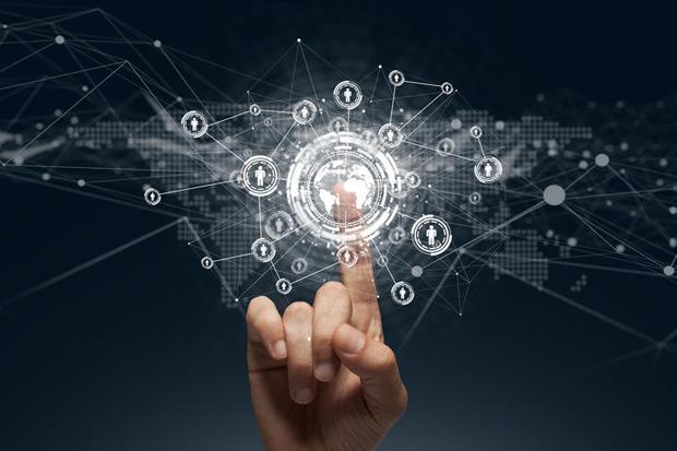 Cloud computing, cybersécurité ou plus de développeurs? Voici où sera dépensé le prochain budget IT de votre entreprise
