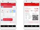 Google et Samsung s'allient autour du RCS, le remplaçant du SMS