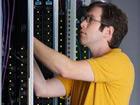 Windows Server : deux mises à jour par an dès cet automne