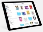 iOS 11 : une première bêta grand public
