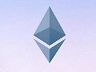 Ethereum : vers la maturité, malgré les revers