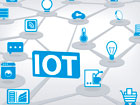 Industrie 4.0 :Le formidable potentiel de la synergie entre Edge computing et l'IoT