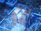 Le processeur next-gen d'HoloLens embarquera de l'IA