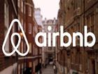 Airbnb va limiter le nombre de nuitées à Paris