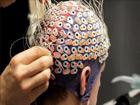 Cerveau et robotique : quid de la responsabilité ?