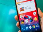 Zero-touch enrollment : les terminaux Android configurés avant leur déploiement en entreprise
