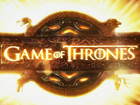 Et si on vous racontait les prochains épisodes de Game Of Thrones ?