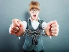 """Nouvelle tarification de SAP : """"incompréhensible et inacceptable"""""""