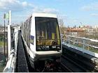 Le métro de Toulouse passe à la 4G, pour Paris il faudra encore attendre