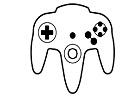 Abus de nostalgie : Nintendo pourrait également décliner sa N64 en Mini