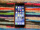 iPhone : tous pour Apple, et surtout contre Qualcomm