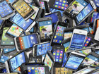 Semi-conducteurs : surprise, Intel bat Samsung sur le 4ème trimestre 2018