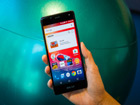 Smartphones : quand low cost rime avec low privacy