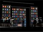 """La """"révolution"""" de Steve Jobs se chante, à l'opéra"""
