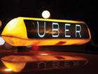 Meg Whitman (HPE) ne sera pas la prochaine patronne d'Uber