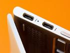 Périphériques USB 3 et USB-C : des problèmes avec les connexions Wi-Fi et Bluetooth