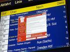 WannaCry : un an plus tard,  le ransomware continue de faire des siennes