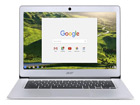 Google veut séduire les pros avec Chrome Entreprise