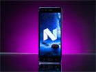 Smartphone Nokia 8 : du haut de gamme conçu pour le partage