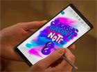 Note 8 : les feux de l'amour pour Samsung, 400.000 précommandes en un jour
