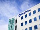 Puces : Broadcom offre 130 milliards de dollars pour s'emparer de Qualcomm