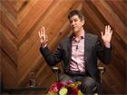 Non, Travis Kalanick, l'ex PDG d'Uber ne doit pas revenir
