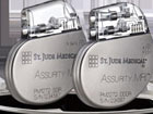 40.000 patients français concernés par la mise à jour de pacemakers