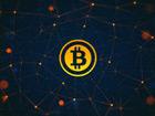 Blockstream : la blockchain s'envole dans l'espace