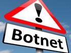 Les opérateurs du botnet Emotet tentent de se dissimuler à l'aide d'objets connectés