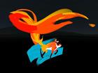 Firefox vous aidera bientôt à vous perdre dans le Web VR