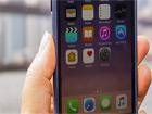 iPhone 8 : coup de foudre à Cupertino pour le 12 septembre