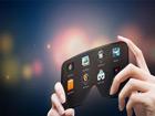 Adieu l'innovation dans les smartphones ? Faux !