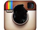 Instagram : une API laisse filer emails et téléphones de ses stars