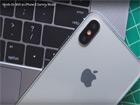 Recul de revenus pour Apple : 5 points clés pour comprendre