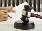 Crime et châtiment pour l'héritier de Samsung, Lee Jae-yong