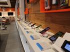 Smartphone : le prix fait grincer des dents, sans freiner les ventes
