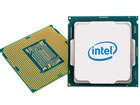 AMD et Intel s'unissent pour mieux contrer Nvidia