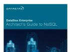 Le guide du noSQL