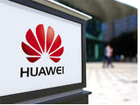 FIC 2019 : l'épineuse question Huawei