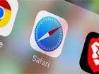 Safari 11 : Apple renvoie la publicité dans les cordes