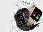 Apple Watch Series 3 : la 4G, c'est pas ça