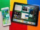 iOS 11 : coupés via le centre de contrôle, Wi-Fi et Bluetooth restent actifs