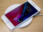 L'iPhone 7 plus populaire que l'iPhone 8 : le signe d'une attente pour le X ?