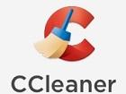 Malgré les attaques, Avast n'a pas l'intention d'abandonner CCleaner