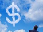 Le cloud en forte croissance, AWS seul au monde