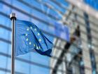 Les Ricains du Web pourraient payer plus d'impôts en Europe